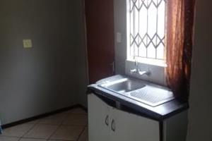 house to rent in dobsonville