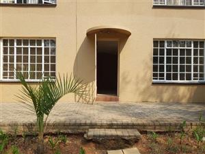 beautiful and spacious 2 bedroom unit for rent