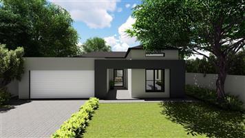 4 Bedroom House for Sale - Sandown