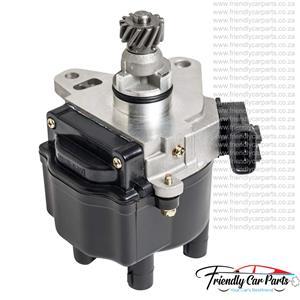 Toyota Hilux 3RZ FE 01- 04 Distributor-19050 75020