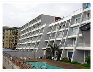 1 Bedroom in TOTI CABANAS Week: 14-21 March Unit_number: 27 Asking_price: R5 000.00 neg