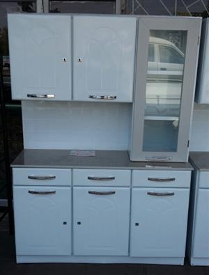 Brand New Kitchen Cupboard