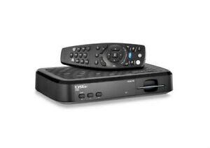DSTV Single View HD Decoder - R250