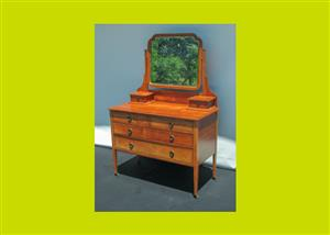 Antique Bedroom Furniture In South Africa Junk Mail