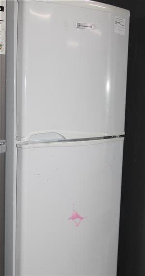 Kelvinator fridge K1220TF S032733A #Rosettenvillepawnshop