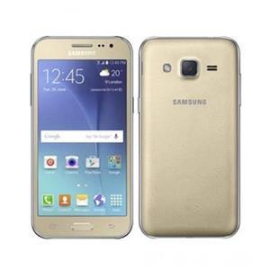 Samsung J2 Dual sim phone