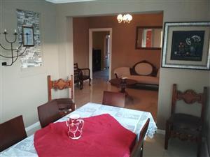 Beautiful 3 Bedroom House For Sale in Klipkop