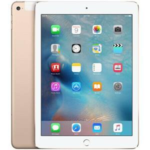 Apple iPad Air2 wifi cellular