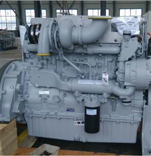50kva 40kw diesel Generator for Sale
