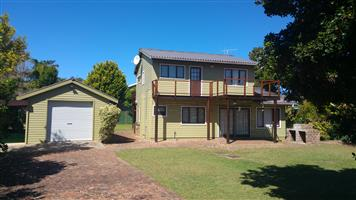 Christmas holiday accommodation in Sedgefield