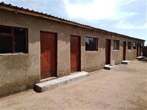 Accommodation Rooms for Sale , HomeSosha Properties