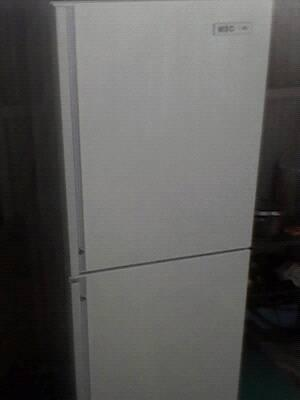 KIC FRIDGE FOR SALE