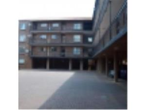 PRETORIA NORTH - 2 BEDROOM APARTMENT TO LET