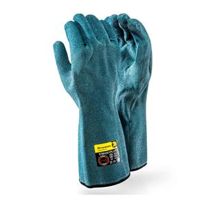 Cut5, Dromex Cut Level 5 gloves premium hand protection