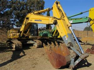 PH Projects Holding (PTY) Ltd - Online Auction - South Africa - Sale 3