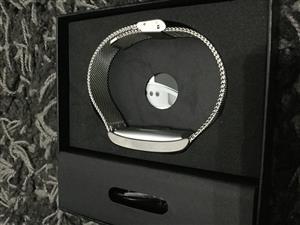 Diggro Smart bracelet