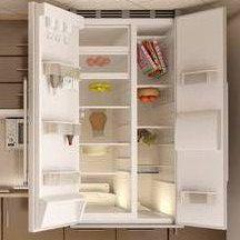 same-day fridge repair