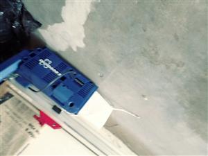 DIGI-DOOR II MOTOR AND FITTINGS FOR GARAGE DOOR