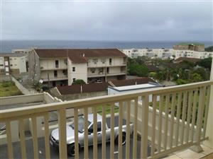 Stunning Seaview apartment