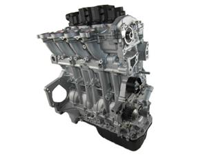 VOLVO S40 ENGINE ON SALE