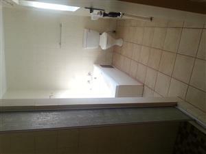 2 Bed, Full Bathroom in Montana Park