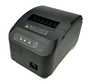 High quality 80mm POS thermal receipt printer