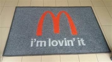 We design carpet