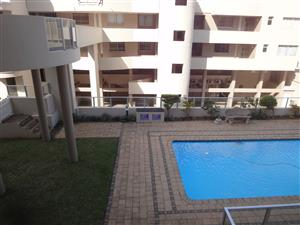 AMAZING HOLIDAY APARTMENT STILL AVAILABLE NOW FROM TO DAY WITH 180 DEGREE SEA VIEW.