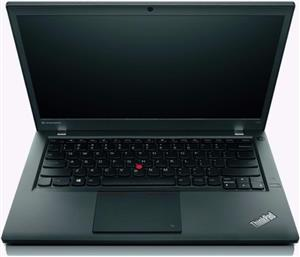 Lenovo Thinkpad T440p 4th Gen Intel Core i5 Laptop