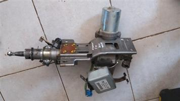 Electronic power steering for Hyundai i20 (2010) is available now at logic spares.