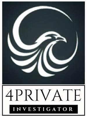 4Private Investigator