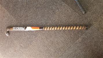 7 Star Princess SG3 Hockey stick for sale