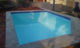 We specialize in Pools,rock pools,rock art,water features,artificial rocks,paving and renovations