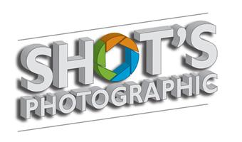 Professional photography R450 an hour