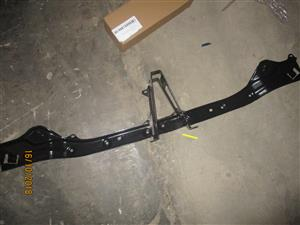 MITSUBISHI STIFFNER FOR SALE
