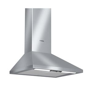 BOSCH DWW061451 COOKERHOOD