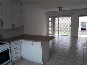 Enjoyable 2 Bedroom Apartment To Rent Ground Floor R6 500 Vorna Download Free Architecture Designs Scobabritishbridgeorg