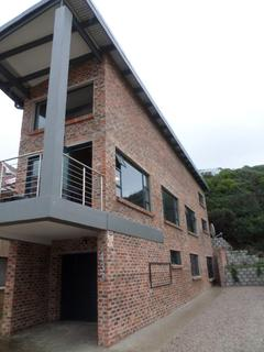 House For Sale in TERGNIET