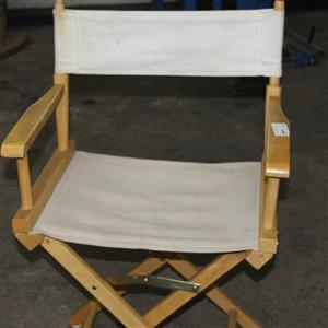 Chair S032289A #Rosettenvillepawnshop