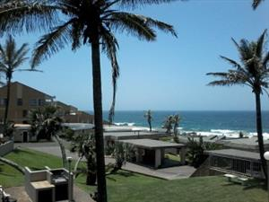 DECEMBER ACCOMMODATION AVAILABLE -VARIOUS 2-8 SLEEPER UNITS ON AND NEAR THE BEACH NORTH AND SOUTH COAST OF KZN AS WELL AS PET FRIENDLY