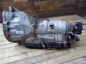 E90 320i Automatic Gearbox for Sale