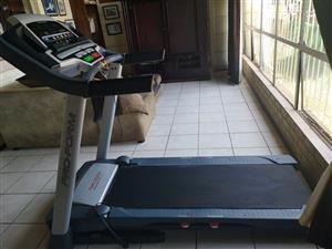 Pro-form performance 950 Treadmill