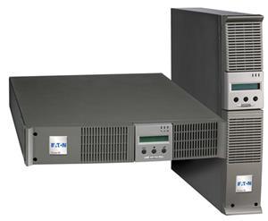 Eaton Pulsar EX1500 UPS inline unit