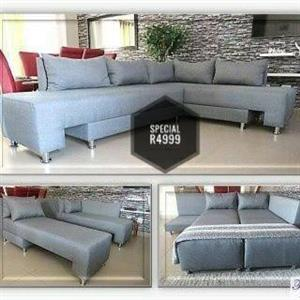 WOMEN S MONTH SPECIALS - BEDS  COUCHES  DINING SETS AND MORE ... be553da146