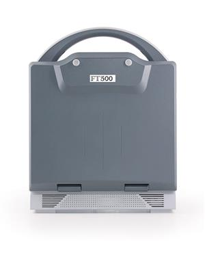 FT500 Ultrasound Sonar Scanner Machine R29500