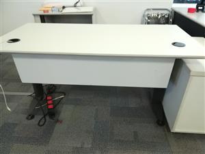 Office/Home Desk
