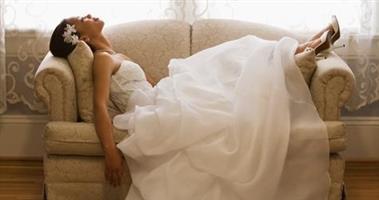 .Bridal / Photo studio / Digital Advertising/ Recording studio Business for sale