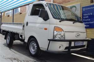 FURNITURE REMOVALS AND BAKKIE FOR HIRE 0731658987