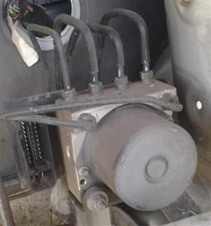 GWM Florid 1.5 vvt 09-13 ABS Pump