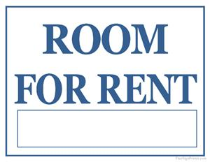 Room to rent in Orange Grove for R2500